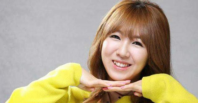 Semuanyaa.. :D: Hari Gwiyomi Song, Lagu Cinta Lucu dari Korea