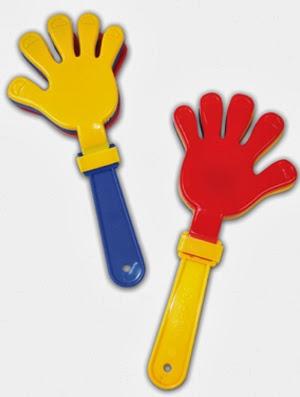 http://www.kidsfeestje.nl/traktaties/fun-en-spel/27281_art_1mod2683_handje-klapper.html
