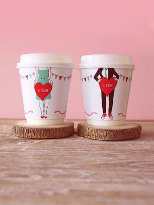 Valentine  Ideas on Gift Wrapsody Blog   Make    Valentine S Day Ideas