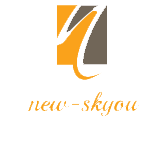 new-skyou  - Your Stories On The Web