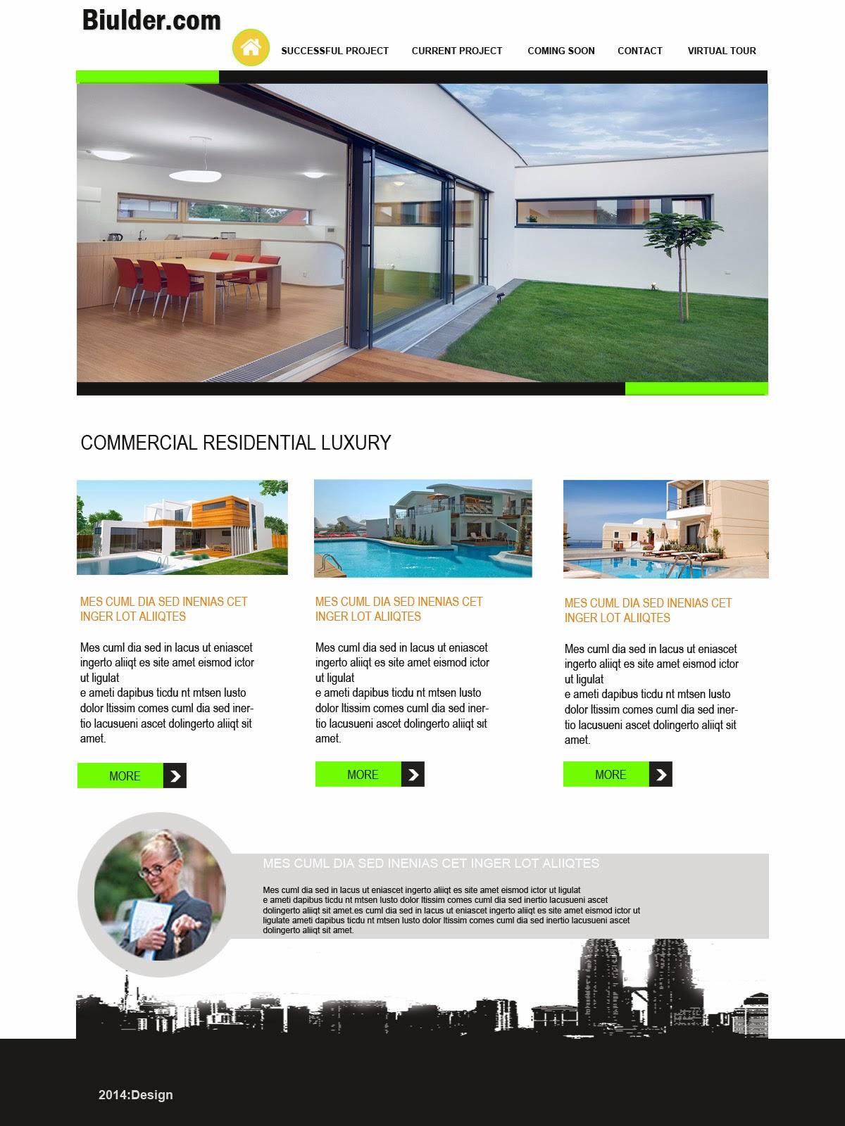 best design of website, SEO website services, it software company in inodre, Mahakal web technologies