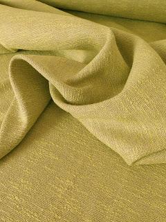 Tweed de Lin