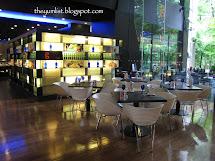 Hotel Gurney Drive Penang Malaysia - Yum List