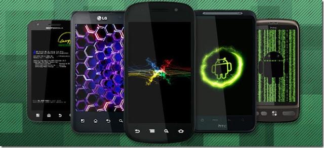 طريقة تغيير شعار الإقلاع في هاتفك لأشكال رائعة بسهولة