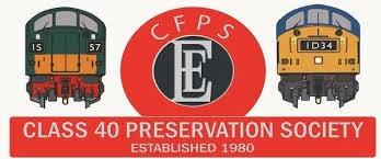 CFPS logo