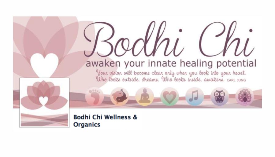 https://www.facebook.com/BodhiChi