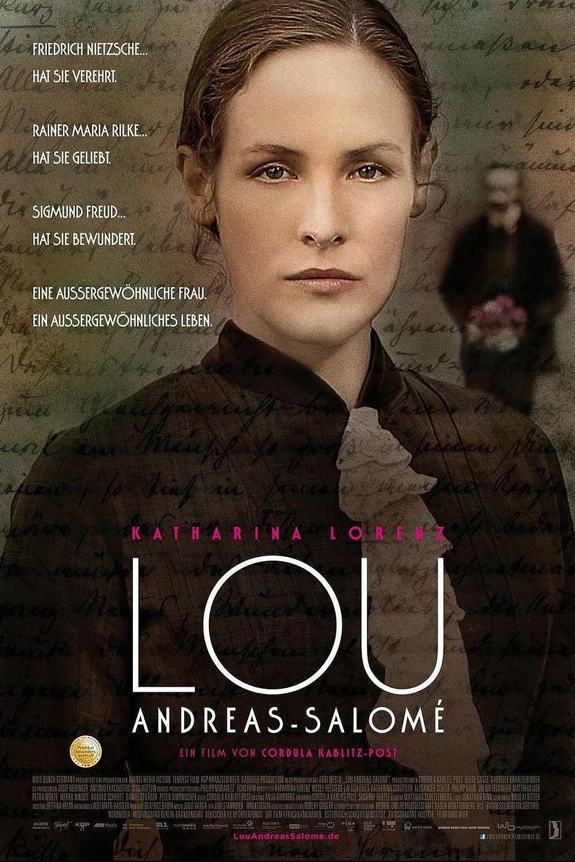 Lou Legendado