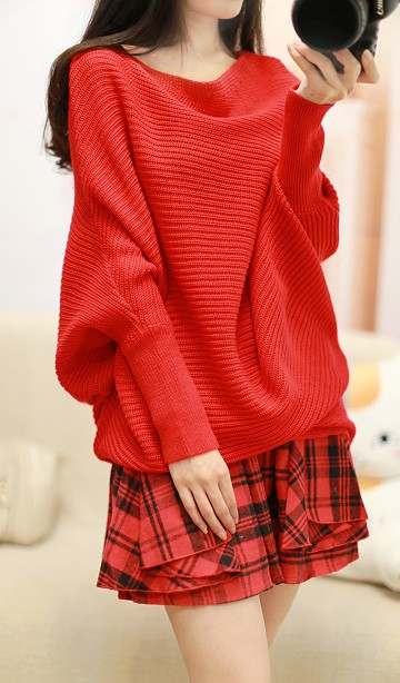 clothing, sweater, dress, fashion