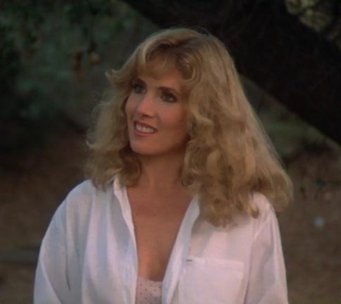 friday the 13th part 3 debbie