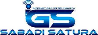 Tutorial Lengkap Internet Gratis SSH Bagi Pemula | Full Video
