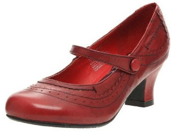 bien plus que des mots ma toute petite collection de chaussures de tango. Black Bedroom Furniture Sets. Home Design Ideas