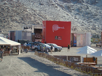 Una Gran Marca Perú