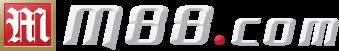 M88.com Sports Online, Live Casino