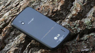 LG Nexus 4 will be launched soon in the Android Market: LG Head confirms