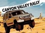 juego rally