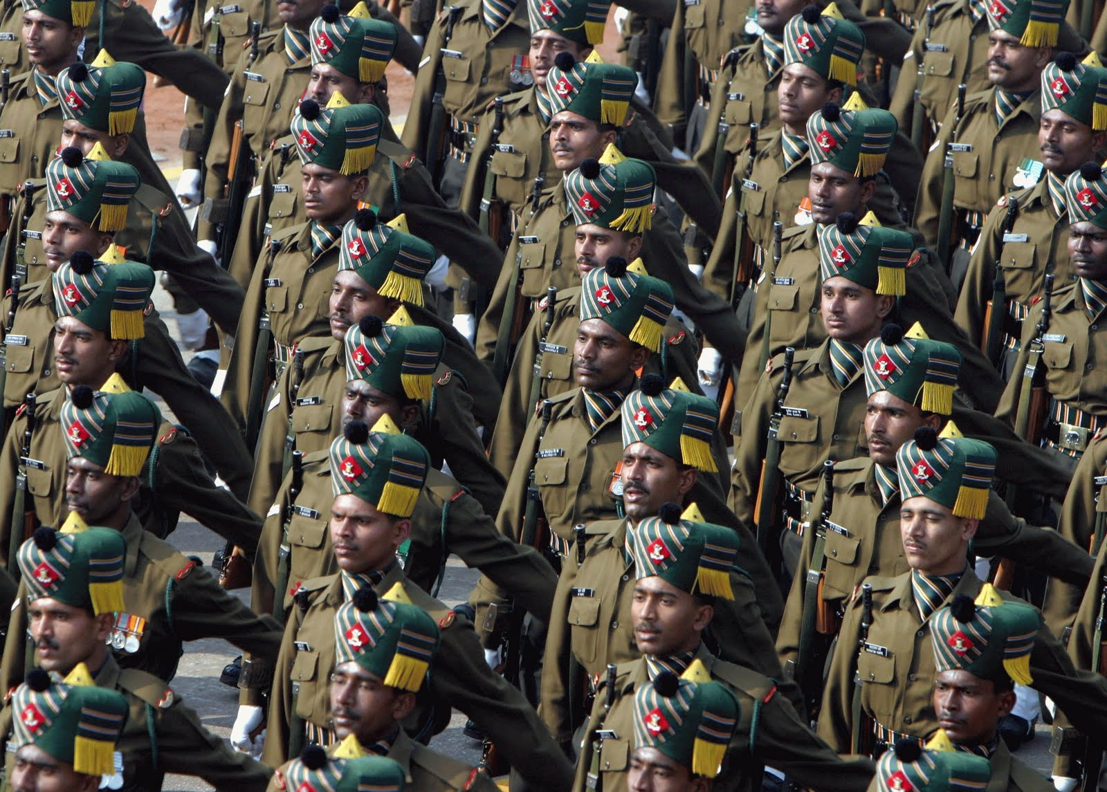 25  best ideas about Indian <b>army</b> on Pinterest   Colonial india ...