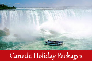 http://www.flamingotravels.co.in/international-tour-packages/north-america/canada/single/canada-tour-packages.html