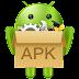 Cara Terbaru Decompile dan Recompile File APK Menggunakan PortalAPK