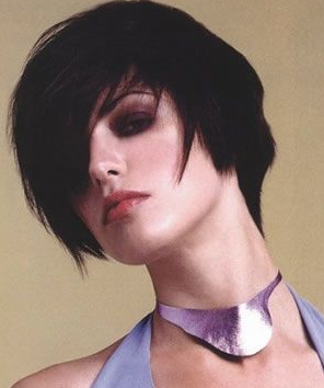 Formal Short Hairstyles, Long Hairstyle 2011, Hairstyle 2011, New Long Hairstyle 2011, Celebrity Long Hairstyles 2314