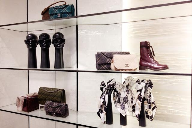 Chanel+London+%25289%2529.jpg