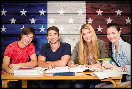 Global UGRAD, США, учиться в США, семестр, обмен студентами