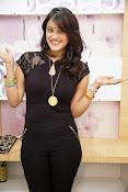 Priya glamorous photos-thumbnail-8