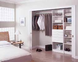 Como organizar el closet de la pieza