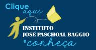 Site Instituto José Paschoal Baggio