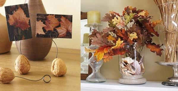 dekoratif-yaprak-obje