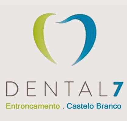 ENTRONCAMENTO * CASTELO BRANCO