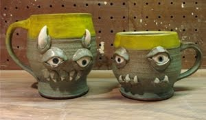 greenyellowgobmugs