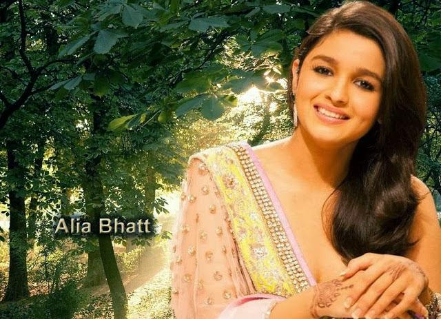 Alia+Bhatt+Hd+Wallpapers+Free+Download022