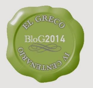 Proyecto BloG2014