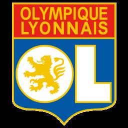 نادي أوليمبيك ليون الفرنسي