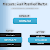 CSS3 Awesome Animated Download Button For Blogger With Hover