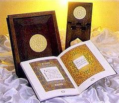 BIOGRAFI AS-SYAIKH ZAKARIYA AL-ANSHORY (826-926/1423-1520)