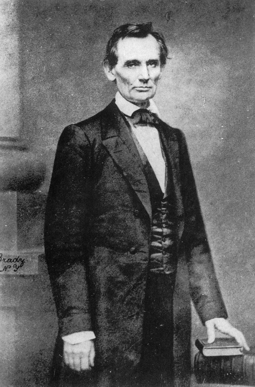 a look at the life of president abraham lincoln during the civil war To mark the 150th anniversary of the union army's victory in the us civil war, here's a look at  president abraham lincoln  during the american civil war,.