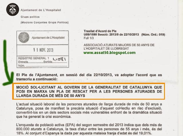 http://es.calameo.com/read/0025582912696a0dcbc0d