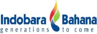 Lowongan Kerja 2013 Terbaru Februari Indobara Bahana