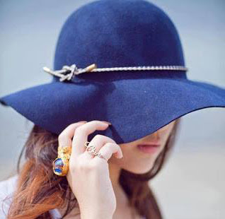 Beautiful girl wearing hat wallpaper cap supperimages beautiful girl wearing hat wallpaper cap voltagebd Image collections