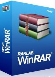 Winrar 4.10 Final No Beta Full Keygen 1