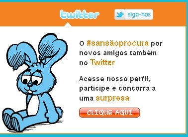 http://2.bp.blogspot.com/-55fM4yCU4KQ/TdVpgV8BJMI/AAAAAAAABjg/opJQlChh2zc/s1600/promo%2Btwitter.jpg