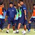 Tur Timur Tengah, Timnas U-19 Dapat Satu Lawan Tambahan