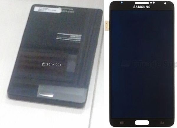 Note 3, Samsung, Samsung Galaxy Note 3, Samsung Note 3