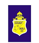 Futbol Sala Mera F.S,