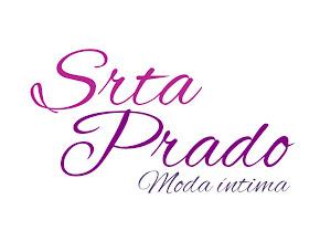 Srta Prado Moda Intíma