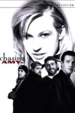 Watch Chasing Amy 1997 Megavideo Movie Online