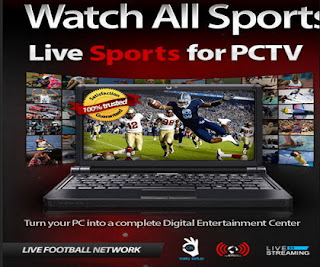 watch champions league live free online