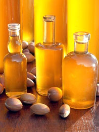 argan-oil-liquid
