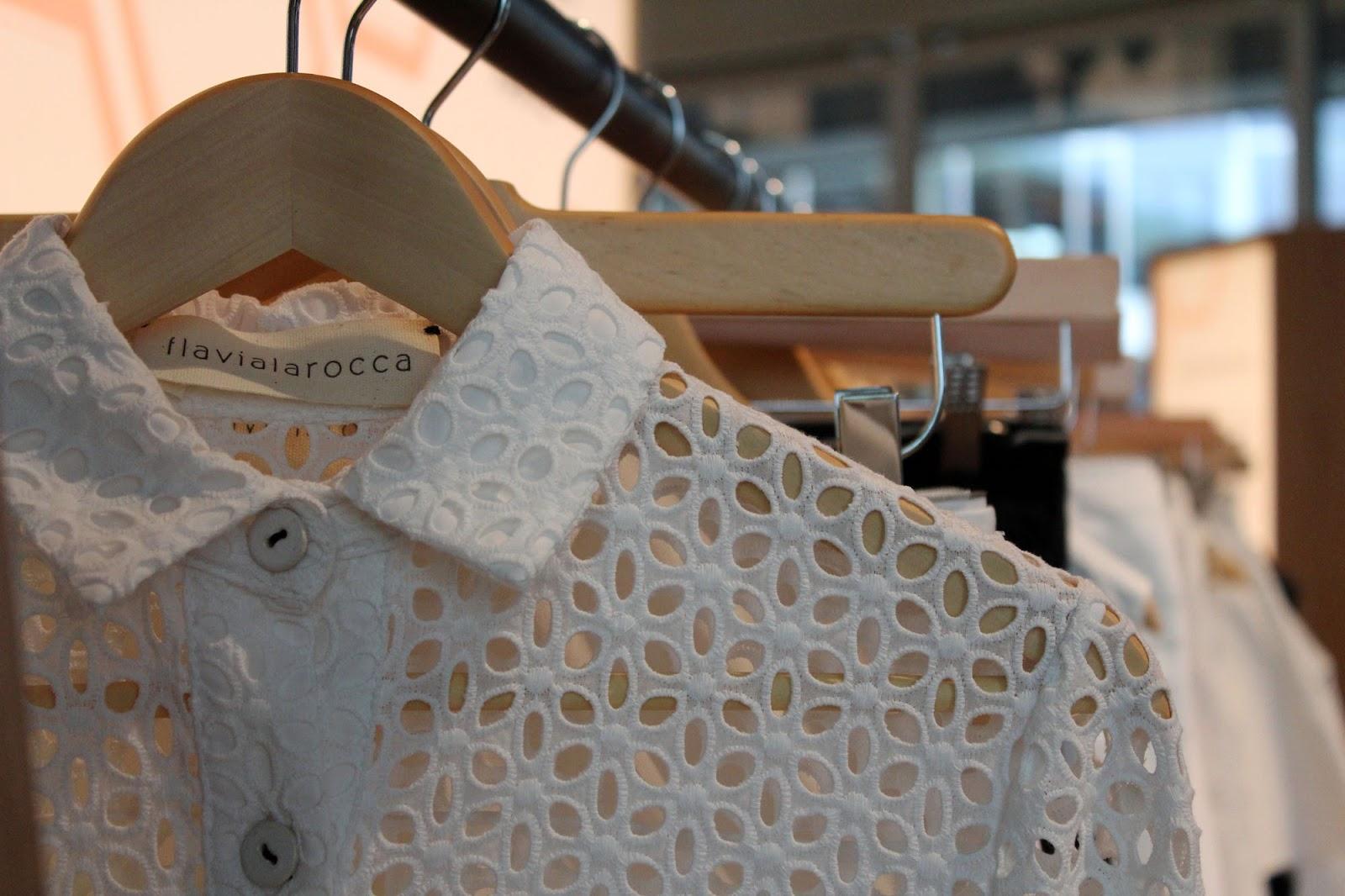 Eniwhere Fashion - Fashion Hub Market - creazioni Flavia La Rocca